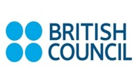 British Council PA Logo 240