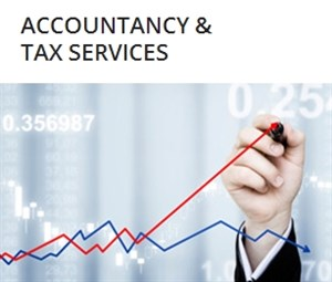 Accountancy Tax Services