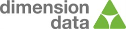 Dimension Data Lareg Logo 1000X230px